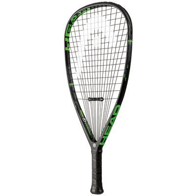 Head Graphene Radical 160 Racketball Racket