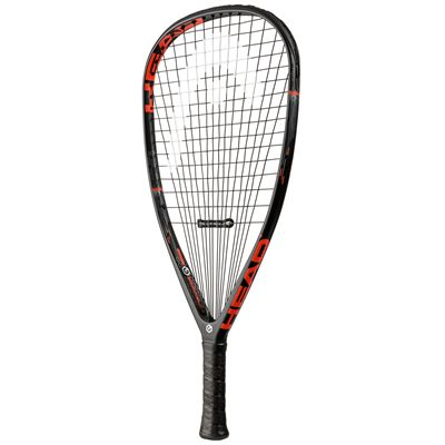 Head Graphene Radical 170 Racketball Racket