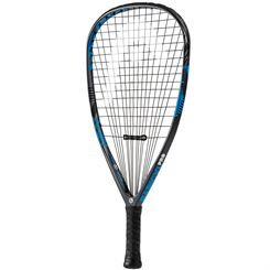 Head Graphene Radical Pro Racketball Racket