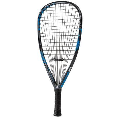 Head Graphene Radical Pro Racketball Racket SS16