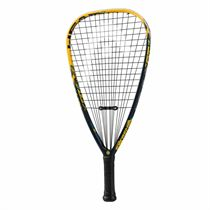 Head Graphene Touch Extreme 165 Racketball Racket