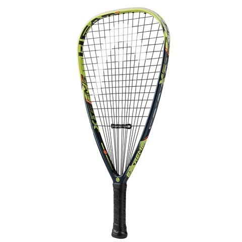 Head Graphene Touch Extreme 175 Racketball Racket