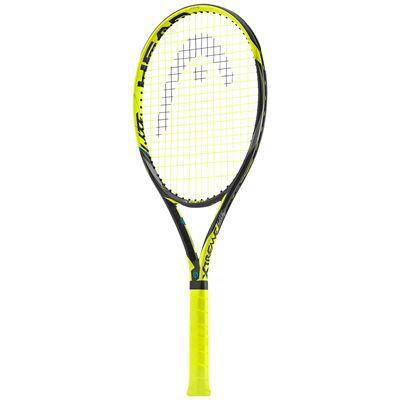 Head Graphene Touch Extreme LITE Tennis Racket