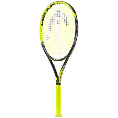 Head Graphene Touch Extreme S Tennis Racket