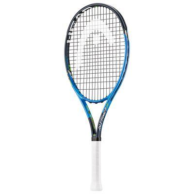 Head Graphene Touch Instinct Junior Tennis Racket