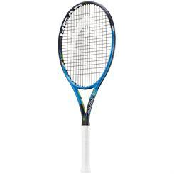 Head Graphene Touch Instinct MP Tennis Racket