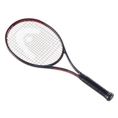 Head Graphene Touch Prestige MID Tennis Racket 0