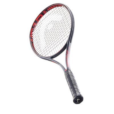 Head Graphene Touch Prestige MID Tennis Racket 2