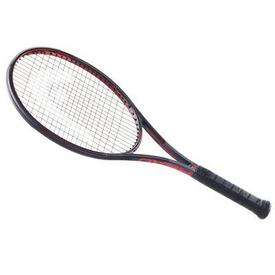 Head Graphene Touch Prestige MID Tennis Racket 4