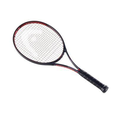 Head Graphene Touch Prestige MP Tennis Racket 2