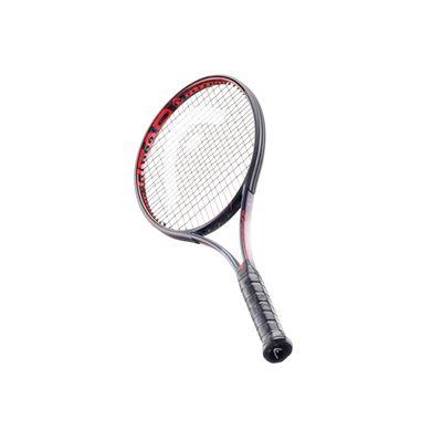 Head Graphene Touch Prestige MP Tennis Racket 3