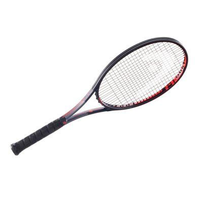 Head Graphene Touch Prestige MP Tennis Racket 5