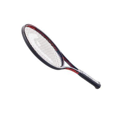 Head Graphene Touch Prestige MP Tennis Racket 6
