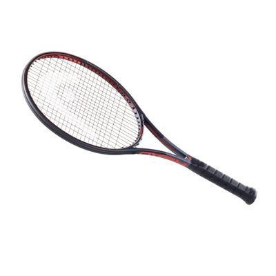 Head Graphene Touch Prestige MP Tennis Racket 8