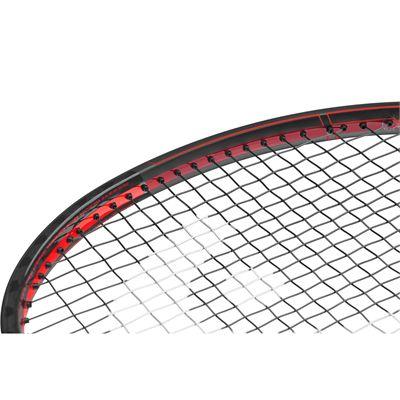 Head Graphene Touch Prestige Pro Tennis Racket 2