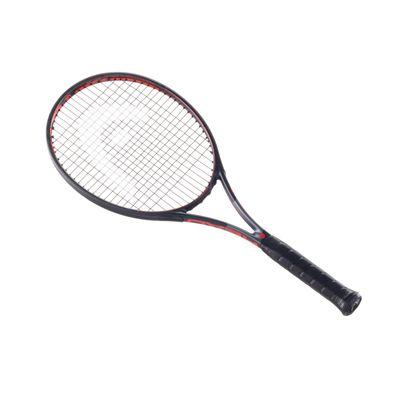 Head Graphene Touch Prestige Pro Tennis Racket 3