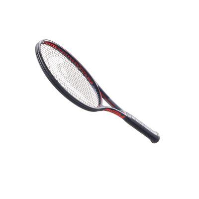 Head Graphene Touch Prestige Pro Tennis Racket 4