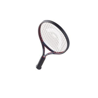 Head Graphene Touch Prestige Pro Tennis Racket 5