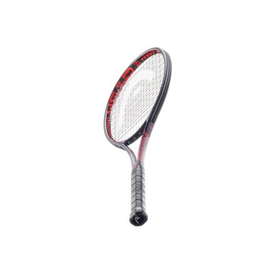 Head Graphene Touch Prestige Pro Tennis Racket 7