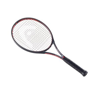 Head Graphene Touch Prestige Pro Tennis Racket 8