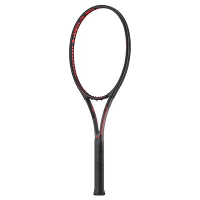 Head Graphene Touch Prestige Pro Tennis Racket_unstrung