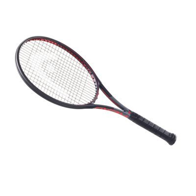 Head Graphene Touch Prestige S Tennis Racket 2