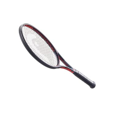 Head Graphene Touch Prestige S Tennis Racket 3