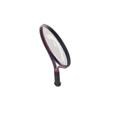 Head Graphene Touch Prestige S Tennis Racket 4