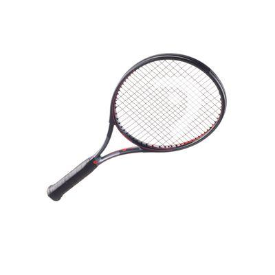 Head Graphene Touch Prestige S Tennis Racket 5
