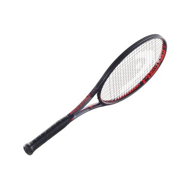 Head Graphene Touch Prestige S Tennis Racket 6