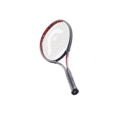 Head Graphene Touch Prestige S Tennis Racket 7