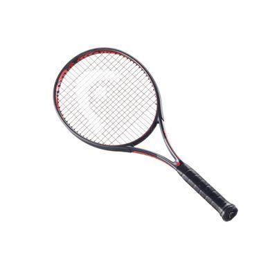 Head Graphene Touch Prestige S Tennis Racket 8