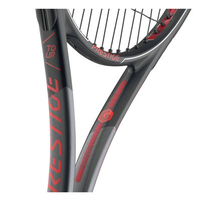 Head Graphene Touch Prestige Tour Tennis Racket 2
