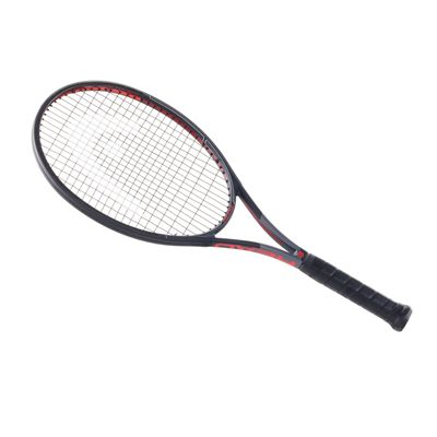 Head Graphene Touch Prestige Tour Tennis Racket 3