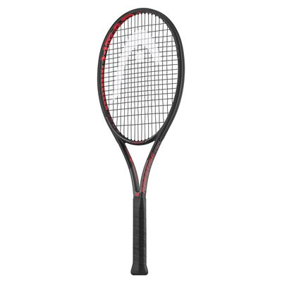 Head Graphene Touch Prestige Tour Tennis Racket