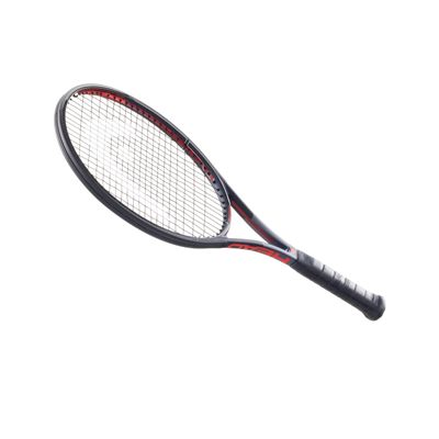 Head Graphene Touch Prestige Tour Tennis Racket 4
