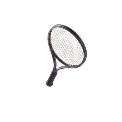 Head Graphene Touch Prestige Tour Tennis Racket  5