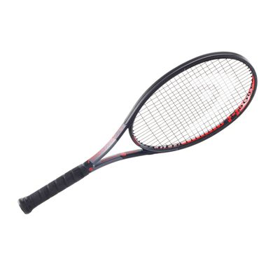 Head Graphene Touch Prestige Tour Tennis Racket  6