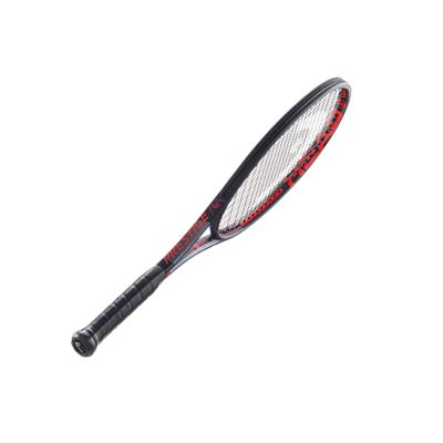 Head Graphene Touch Prestige Tour Tennis Racket  7