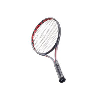Head Graphene Touch Prestige Tour Tennis Racket  8