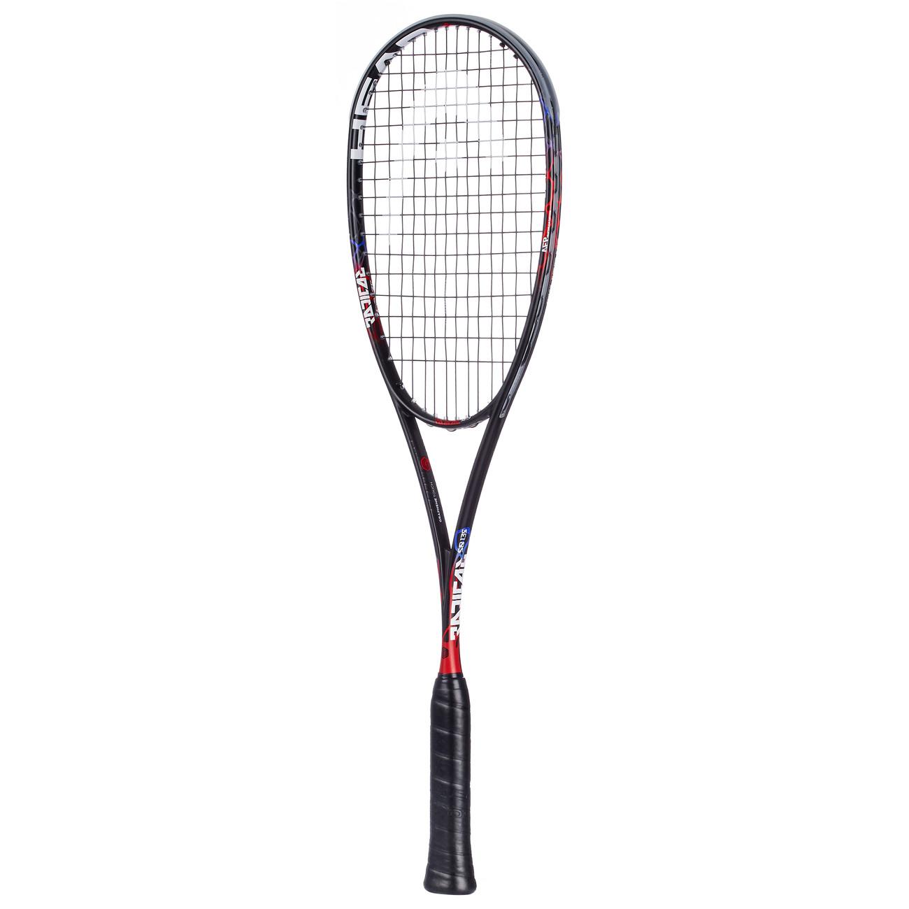 Head Graphene Touch Radical 135 Slimbody Squash Racket