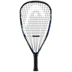 Head Graphene Touch Radical 160 Racketball Racket