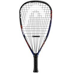 Head Graphene Touch Radical 170 Racketball Racket