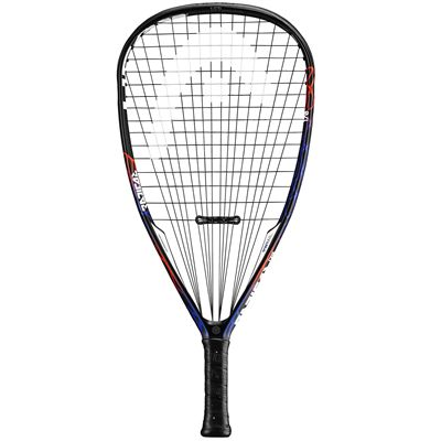 Head Graphene Touch Radical 170 Racketball Racket