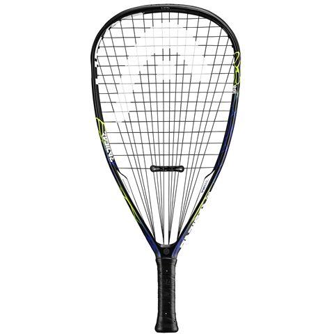 Head Graphene Touch Radical 180 Racketball Racket
