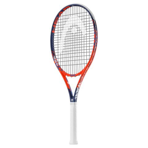 Head Graphene Touch Radical LITE Tennis Racket