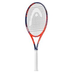Head Graphene Touch Radical MP Tennis Racket