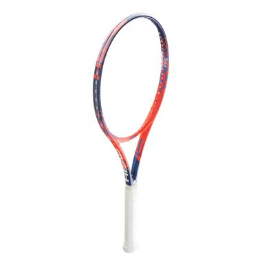 Head Graphene Touch Radical PRO Tennis Racket 2