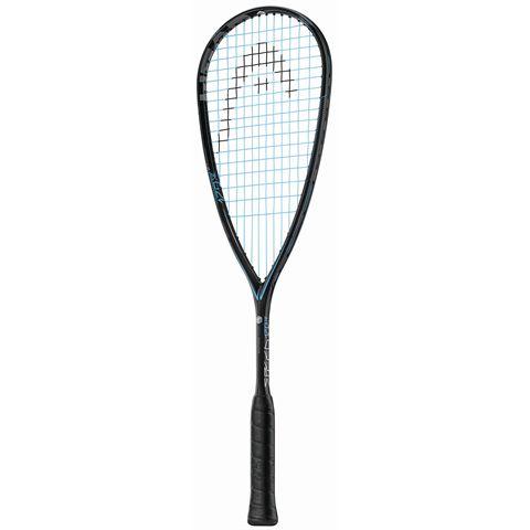 Head Graphene Touch Speed 120 Slimbody Squash Racket