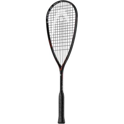 Head Graphene Touch Speed 135 Slimbody Squash Racket